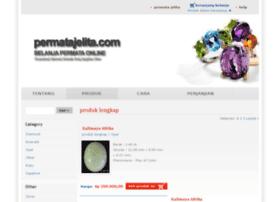 permatajelita.com
