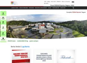 permatapintar.edu.my