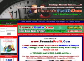 permataprofit.com