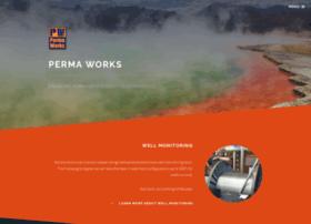 permaworks.com