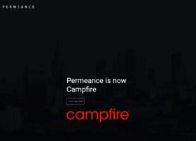permeance.com.au