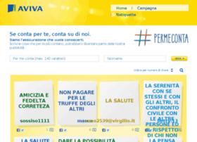 permeconta.it