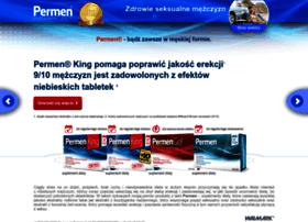 permen.pl