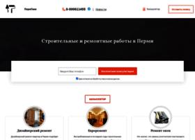 permgani.ru