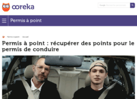 permis-a-point.comprendrechoisir.com