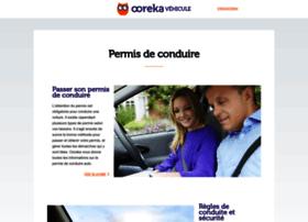 permis-de-conduire.comprendrechoisir.com