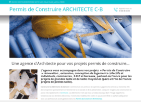 permis-de-construire-architectes.fr