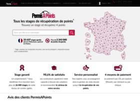 permisapoints.fr