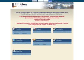 permit.littletongov.org