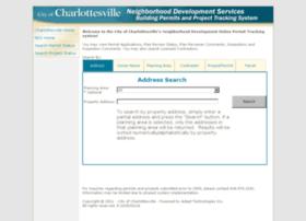 permits.charlottesville.org