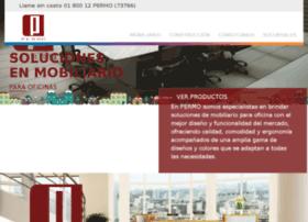 permo.com.mx