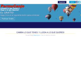 permucanje.com