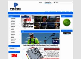 permula.com