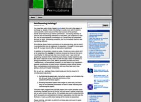 permut.wordpress.com