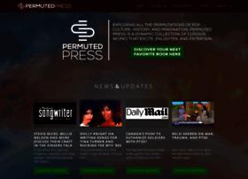 permutedpress.com