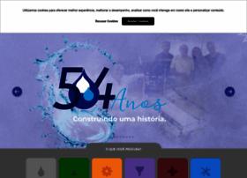 permution.com.br