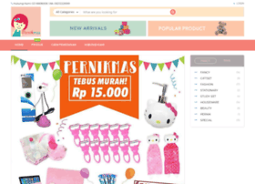 pernakpernikjakarta.com