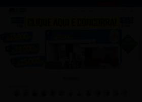 pernambucodasorte.com.br