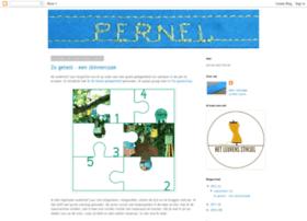 pernel.blogspot.com