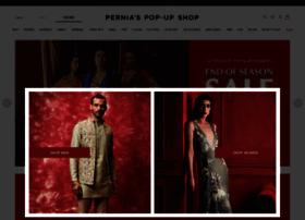 perniaspopupshop.com