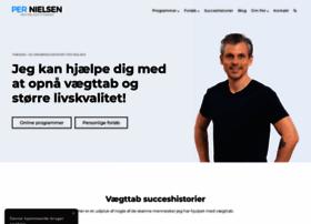 pernielsen.com