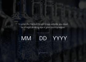 pernod-ricard.com