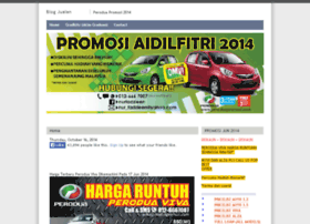 peroduapromosi.com