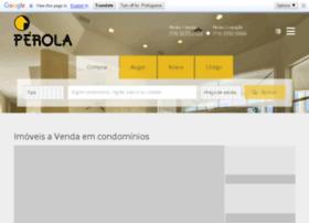 perolaimoveis.com.br