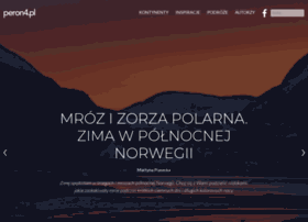 peron4.pl