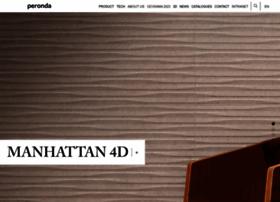 peronda.com