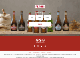 peroni.it