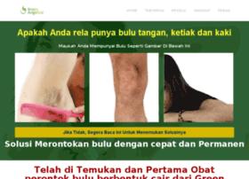 perontokbulu.org