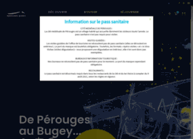 perouges.org