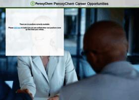 peroxychem.jobinfo.com