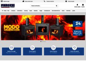 Perozzi.com.ar