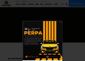 perpataksi.com