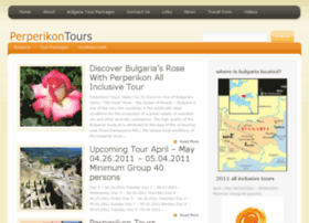 perperikontours.com