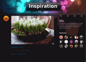 perpetual-inspiration.tumblr.com