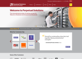 perpetual-solutions.com