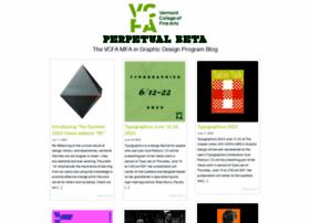 perpetualbeta.vcfa.edu