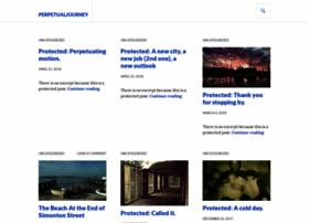 perpetualjourney.wordpress.com