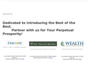 perpetualprosperitypartners.com