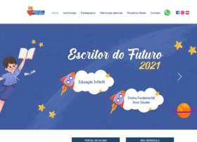 perpetuosocorro.com.br