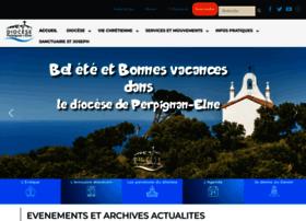 perpignan.catholique.fr