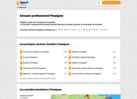 perpignan.opendi.fr