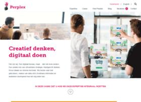 perplex.nl