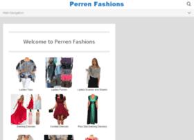 perrenfashions.com