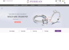 perrian.com