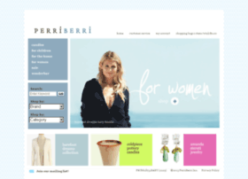 perriberri.com