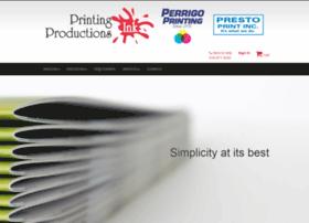perrigoprinting.com